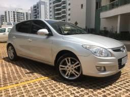 Hyundai I30 2009/2010 2.0 16V 145cv MPI 16V Automático