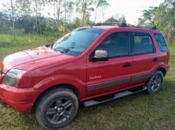 Vendo Ford EcoSport FreeStyle