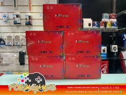 Super Lançamento em TV Box NXQ muito mais rápido