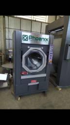 Oferta secador rotativo industrial Phoenix