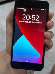 IPhone 7 Plus 128 tb