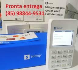 Maquininha Sumup On -R$ 238,80 Chamar no zap 9,8,8,4,4,9,5,3,1