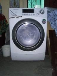 Máquina de lavar 10,5 k