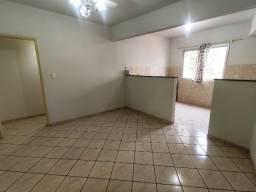 Apartamento - Vila Nova, Colatina, 03 quartos com suíte