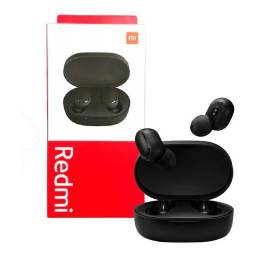 Fone Bluetooth Redmi Air Dots2 Original Xiaomi