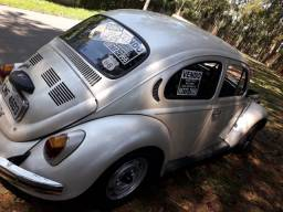 Fusca 1973,1500