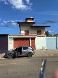 Título do anúncio: Aluguel Sobrado 4/4- Jardim Da Luz