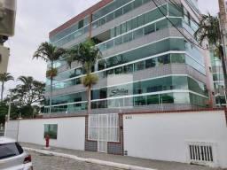 Ótima Cobertura com 3 dormitórios à venda, 128 m² por R$ 600.000 - Costazul - Rio das Ostr
