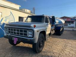 FORD 14000 ano 1990