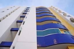 Título do anúncio: Apartamento para alugar com 3 dormitórios em Bessa, João pessoa cod:010801