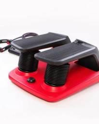 Aparelho exercícios POLISHOP - Air CLimber POwer System