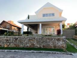 Título do anúncio: Casa em Condomínio para Aluguel Anual Ref. GM-0065