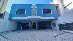 Dionísio Torres - Sala Comercial 42,00m²