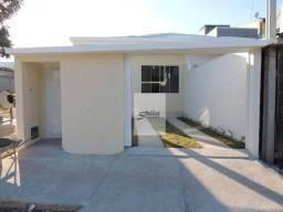 Casa à venda com 3 dormitórios em Residencial rio das ostras, Rio das ostras cod:CA1183