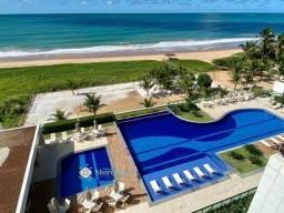Título do anúncio: Beira-Mar com 3 quartos na Praia de Guaxuma