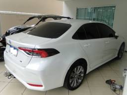 Toyota Corolla xei Automático Particular