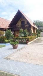 Casa à venda dentro de condomínio em Gravatá/PE! codigo:4064