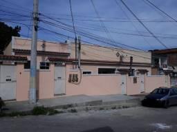Casa 01 quarto - Colubandê/SG