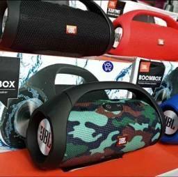 Boombox Jbl #Via Bluetooth