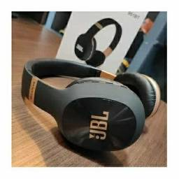 Fone. JBL wireless Live sem fio