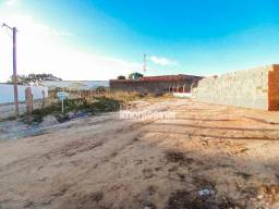 Terreno à venda, 450 m² por R$ 135.000 - Cohab 3 - Garanhuns/PE