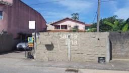 Título do anúncio: Casa com 4 dormitórios à venda, 244 m² - Campeche - Florianópolis/SC