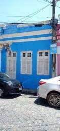 Bela Casa no Amparo, 4Qtos - 600 mil