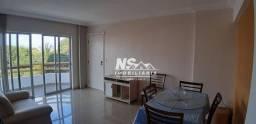 Ilhéus - Apartamento Padrão - Boa Vista