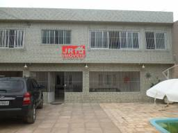 Casa Padrão para Venda em Candeias Jaboatão dos Guararapes-PE