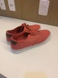 Sapato , Old Navy