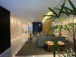 Título do anúncio: Seu apê de 2 quartos numa localização incrível!