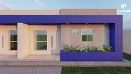 Título do anúncio: Casas no condomínio Vila Trancoso Premium, no bairro Nova Caruaru.