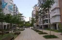 Título do anúncio: Apartamento com 4 dormitórios para alugar, 240 m² por R$ 15.000,00/mês - Chácara Santo Ant