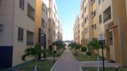 Vendo Apartamento 02 quartos 55 m² - Residencial Potiguara ? R$ 155.000,00