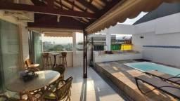 Título do anúncio: Apartamento à venda com 3 dormitórios em Barra da tijuca, Rio de janeiro cod:RC1229