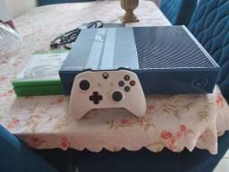 Xbox one ediçao forza 1tb