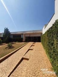 Casa para Venda Penápolis / SP Centro - Ótima Localização.