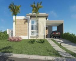 Título do anúncio: Casa de Condomínio para venda em Ninho Verde Eco Residence de 452.00m² com 3 Quartos, 3 Su