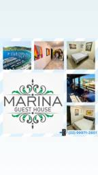 Marina Guest House - Arraial do Cabo Rj