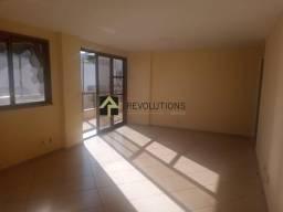 Título do anúncio: Apartamento à venda com 3 dormitórios cod:RC1259