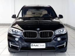BMW X5 35i com pacote Full !