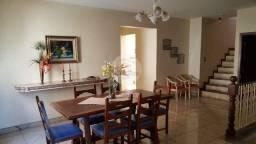 Título do anúncio: Casa para Venda em Belo Horizonte, CASTELO, 4 dormitórios, 2 suítes, 2 banheiros, 2 vagas
