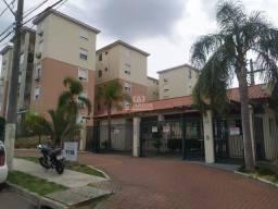 Apartamento para aluguel, 3 quartos, 1 suíte, 1 vaga, Alto Petropolis - Porto Alegre/RS