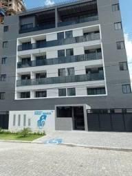 Apartamento a venda novo no Jardim Oceania