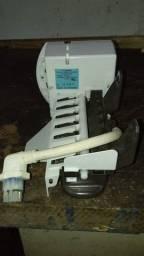 Vendo ice Marker GE WR30X10061