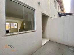 Título do anúncio: Casa com entrada independente 2 quartos à venda, 60 m² por R$ 259.000 - Rio Branco - Belo