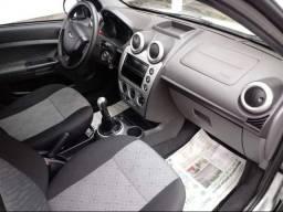 Fiesta SE 1.0 8V Flex 5P Rocam com GNV Legalizado