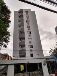 Cobertura Duplex na Madalena à venda por R$ 650.000,00