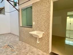 Apartamento com área privativa 2 quartos à venda, 50 m² por R$ 245.000 - Maria Helena - Be