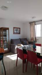 Apartamento à venda com 2 dormitórios em Ipiranga, Belo horizonte cod:MSN1490